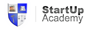 Startup Academy | Work From Home, Remotely