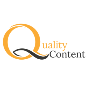 Quality-Content-for mobile and social website for real estate agents